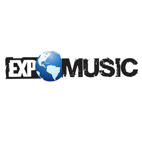 Expo Music