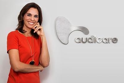 Dra. Katya Freire