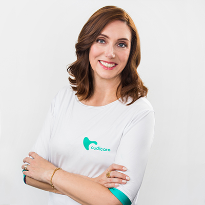 Cristina Costa Félix