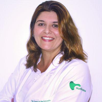 Camila Bertoncello