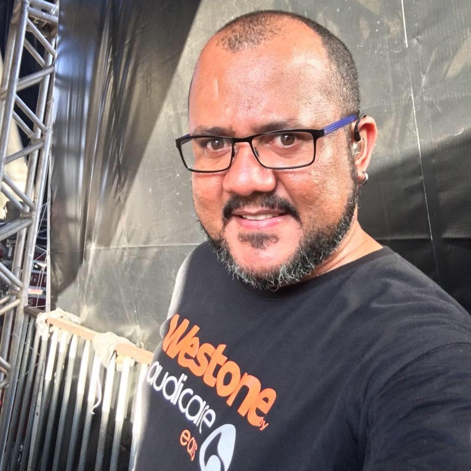 Roque Fausto